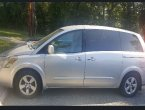 2008 Nissan Quest under $2000 in Massachusetts