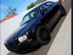 2007 Chrysler 300 under $4000 in California