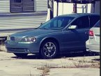 2005 Lincoln LS under $2000 in Tennessee