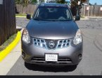 2013 Nissan Rogue in Maryland
