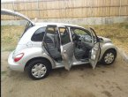2007 Chrysler PT Cruiser under $2000 in Colorado