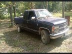 1993 Chevrolet Silverado under $3000 in Texas