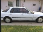 1992 Acura Vigor under $2000 in Texas