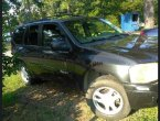 2004 GMC Envoy under $3000 in Mississippi