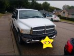 2002 Dodge Ram under $4000 in Texas