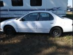 1995 Nissan Altima under $500 in Oregon