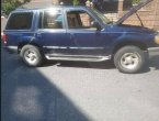 1996 Ford Explorer under $1000 in New York