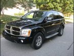 2005 Dodge Durango under $5000 in New York