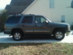 2002 Chevrolet Tahoe under $6000 in Georgia
