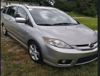2006 Mazda Mazda5 under $3000 in North Carolina