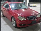 2006 Mercedes Benz 230 under $4000 in Texas