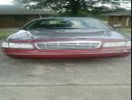 2001 Ford Crown Victoria under $1000 in North Carolina