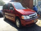 2001 Chevrolet Venture under $2000 in Georgia