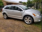 2009 Dodge Caliber in Texas