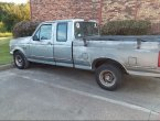 1995 Ford F-150 under $4000 in Texas