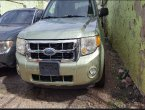 2009 Ford Escape under $5000 in Pennsylvania