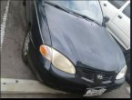 2000 Hyundai Elantra under $500 in California