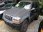 2000 Jeep Grand Cherokee under $2000 in New Jersey