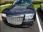2008 Chrysler 300 under $3000 in Texas