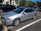 2005 Acura TSX in Virginia