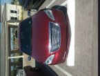 2011 Chrysler 200 under $6000 in California