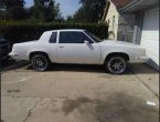 1986 Oldsmobile Cutlass under $5000 in Texas