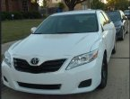 2010 Toyota Camry under $7000 in Texas