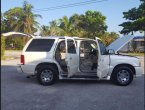 2004 Cadillac Escalade under $6000 in Florida