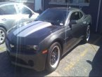2013 Chevrolet Camaro under $10000 in Georgia