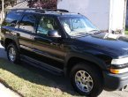 2004 Chevrolet Tahoe under $7000 in Connecticut