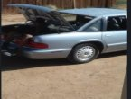 1995 Buick Regal (Gray)