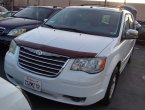 2008 Chrysler Town Country under $8000 in California