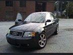 2004 Audi A6 under $4000 in Georgia