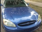 2002 Ford Taurus under $1000 in Wisconsin