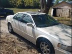 2000 Cadillac Seville under $4000 in Illinois