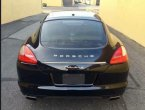 2013 Porsche Panamera under $56000 in New York