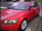 2005 Volvo S40 under $3000 in Florida