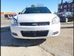 2013 Chevrolet Impala under $7000 in Illinois