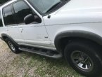 2000 Ford Explorer under $1000 in NC
