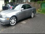 2004 Infiniti M45 under $3000 in Pennsylvania