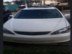 2004 Toyota Camry under $4000 in Florida