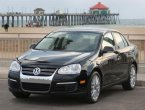 2008 Volkswagen Jetta under $13000 in Florida