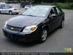 2008 Chevrolet Cobalt under $10000 in Florida