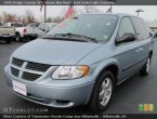 2006 Dodge Caravan under $9000 in Florida