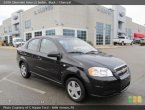 2008 Chevrolet Aveo under $10000 in Florida