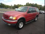 2001 Ford Expedition under $3000 in Pennsylvania