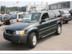 2003 Ford Escape under $4000 in Louisiana