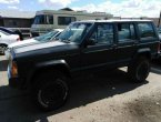 1990 Jeep Cherokee under $3000 in Arizona