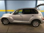 2007 Chrysler PT Cruiser under $3000 in Arizona
