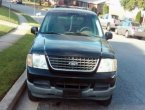 2002 Ford Explorer under $3000 in Maryland